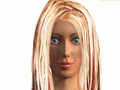 3D Virtual Makeover