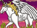 Create Your Very Own Unicorn