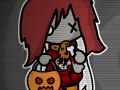 Halloween Zombie Creator