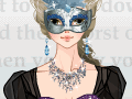 Fancy Masquerade Ball