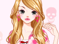 Sweet and Spice