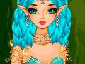 Elven Fairy