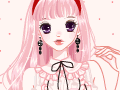 Lovely Lolita Party