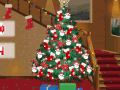 My Christmas Tree