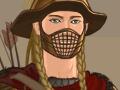 Gladiator Maker