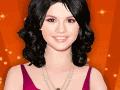 Selena Gomez's Prom Look