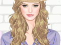 Stylish Shirt Dresses