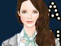 Vintage Office Looks