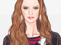 Nautical-inspired Coats