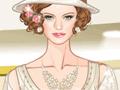 Vintage Ladylike Look
