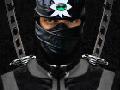 Mortal Kombat Ninja