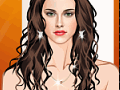 Kristen Stewarts Beauty Evolution