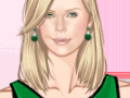 Charlize Theron Beauty Evolution