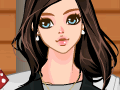 Flawless Work-Appropriate Style