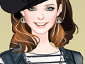 Country-fresh Look