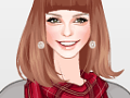 Scottish-inspired Style