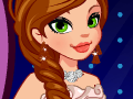 Spotless Premiere Looks