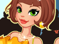 Cannes Red Carpet Glamour