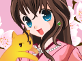 Fruits Basket Anime Girl