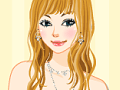 Sexiest black-dress Moments