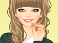 Casual Weekend Look