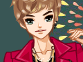 Head-to-toe Cool Ensemble