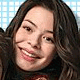 iCarly Games, i Carly Games