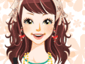 Girl Dress Up 11