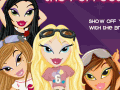 Bratz The Perfect Match