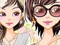 Girl Dress Up 20