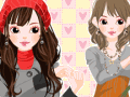 Girl Dress Up 23