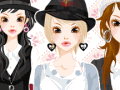 Girl Dress Up 26