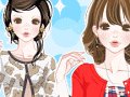 Girl Dress Up 24