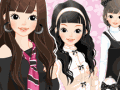 Girl Dress Up 28
