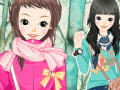 Girl Dress Up 29