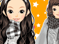 Fashionable Winter Coats