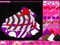 Emo Shortcake