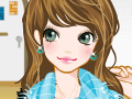Sassy Chic Makeover