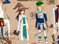 RPG Dress Up