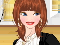 Office Beauty Trends