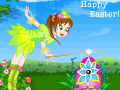 Happy Easter Tinkerbell